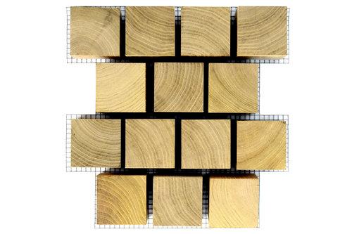 Patterned+Black+Locust+Lumber+USA+Paver.jpg