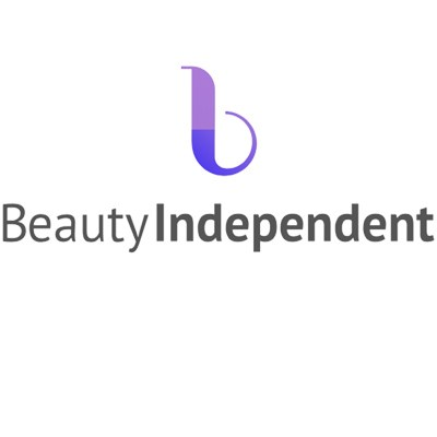 Beauty-independent.jpg