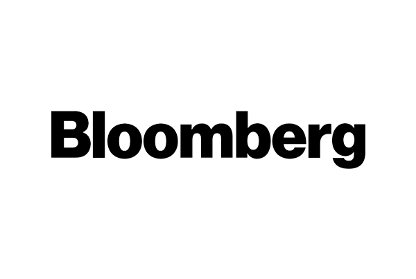bloomberg use.png