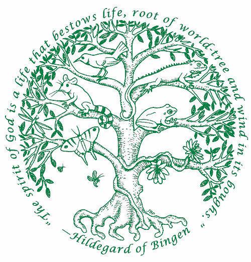 ECM Green logo 2018.jpg