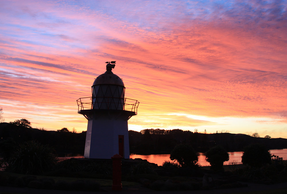 Lighthouse sunrise.jpg