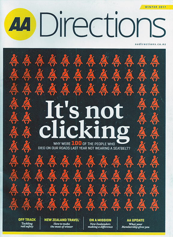AA Directions Cover - Winter 2017