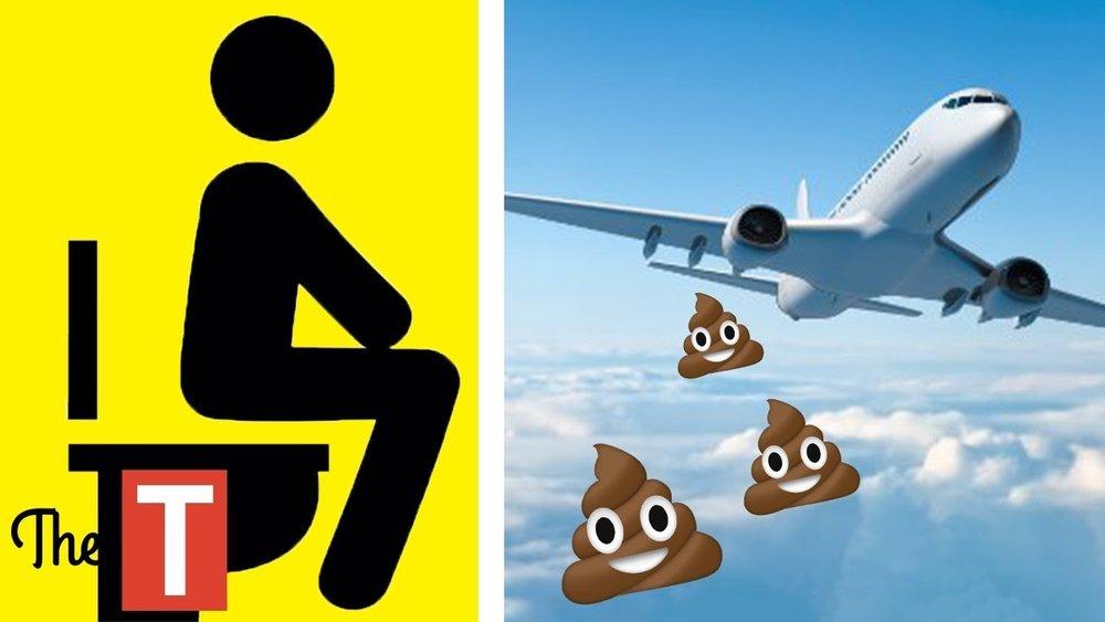 airplane toilet.jpg