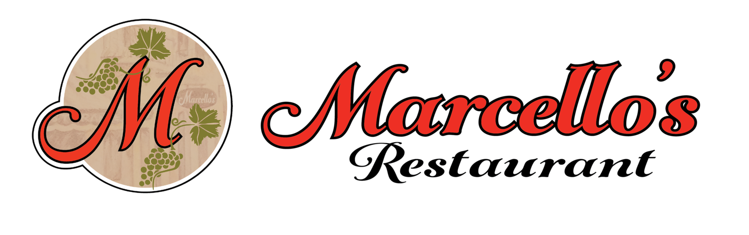 marcello's restaurant