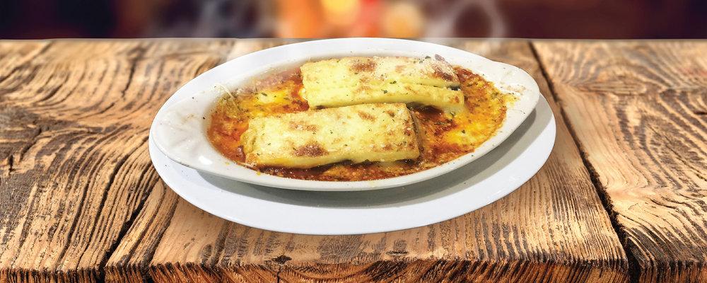 Marcellos-Food -web3 2.jpg