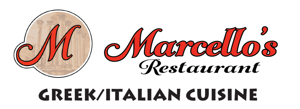 marcellos restaurant Logo FINAL-2018F.png