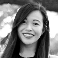 Jessica Sheu, Atlantis Alumni