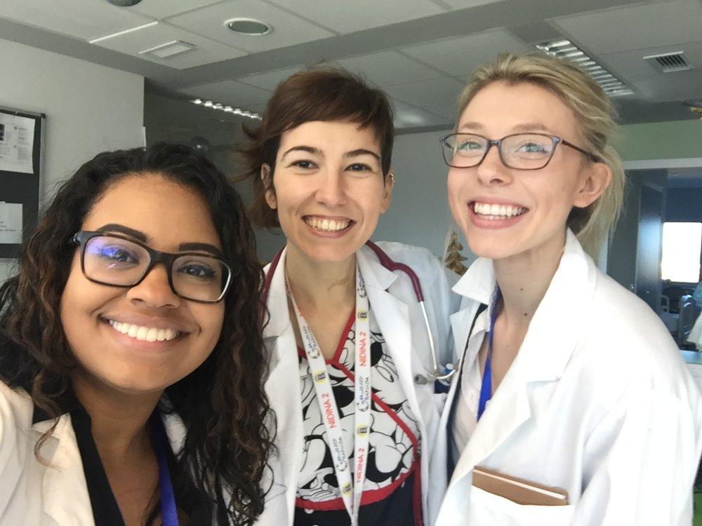 spain-medical-internship-atlantis