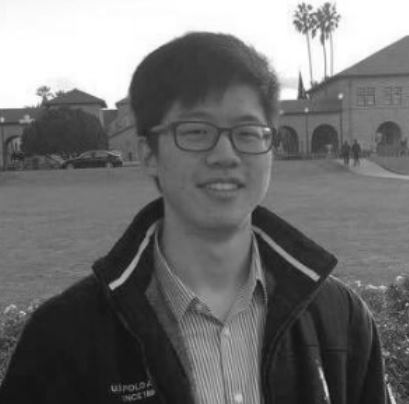 atlantis-merit-scholar-yong-hun-kim
