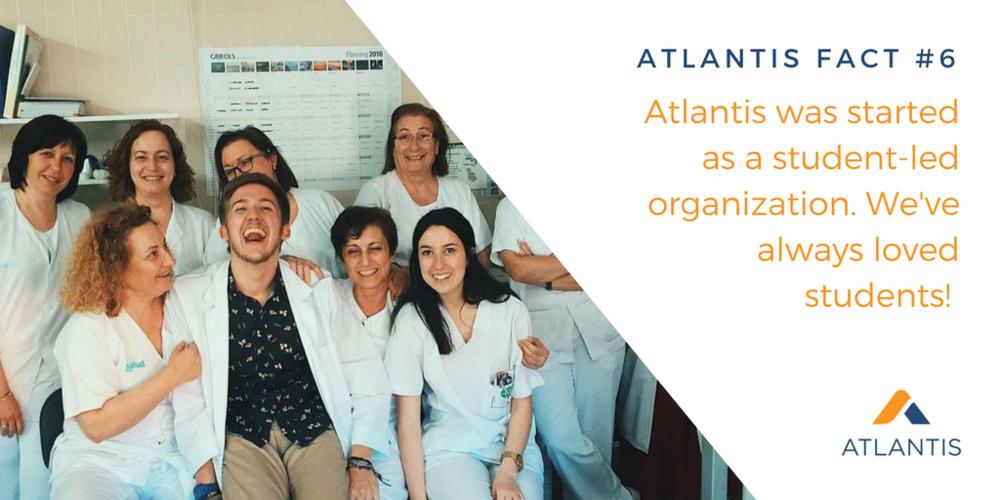 atlantis-fact-6-student-led.png