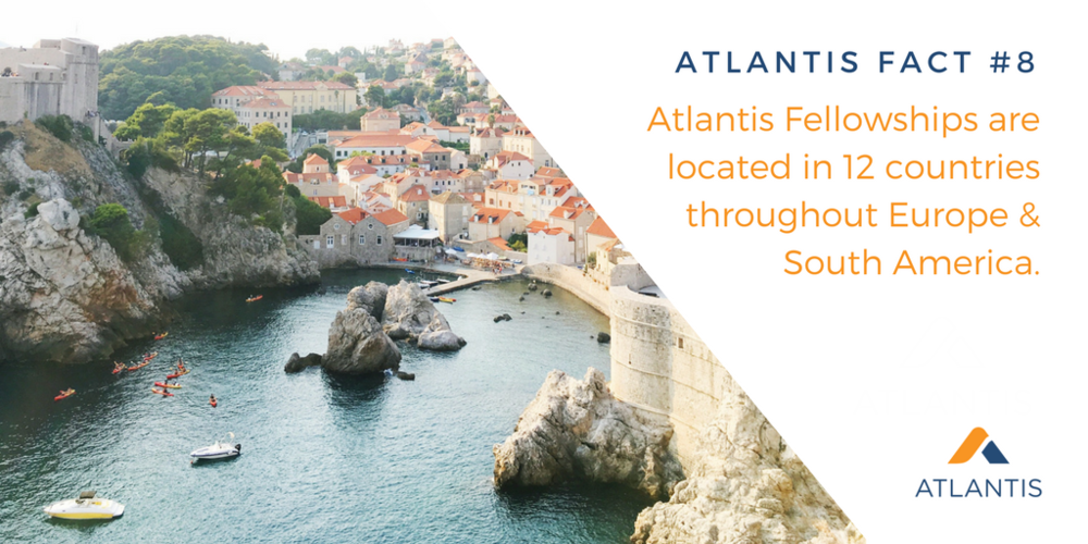 atlantis-fact-8-fellowship-locations.png