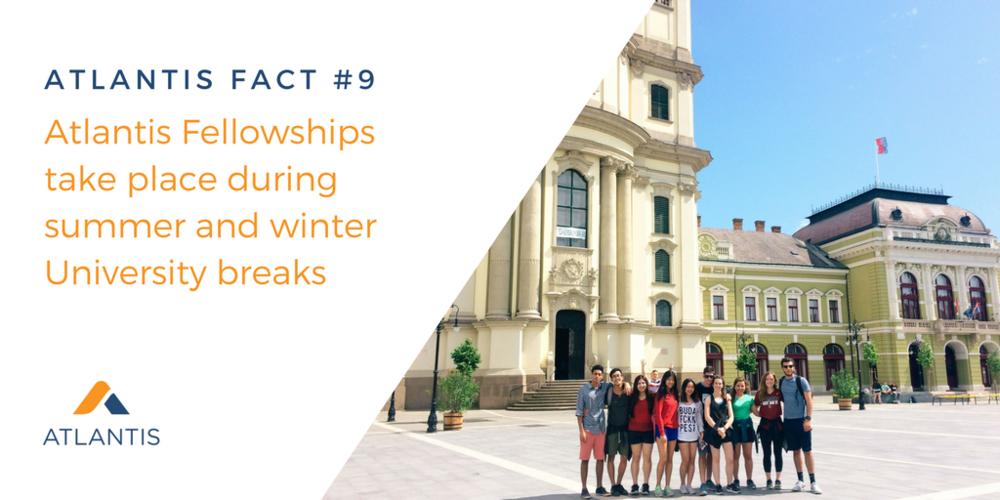 atlantis-fact-9-summer-winter-break-medical-internships.png