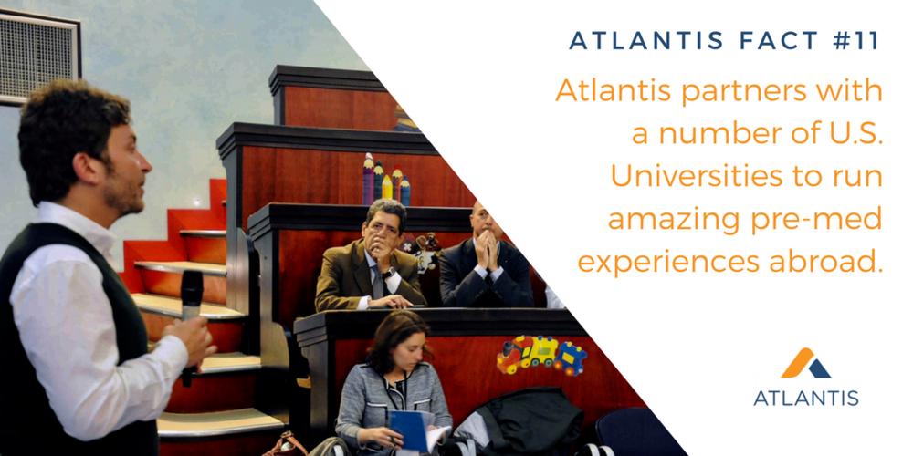 atlantis-fact-11-universities.png