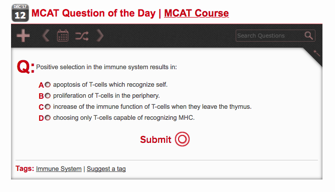 MCAT+question+of+the+day.png