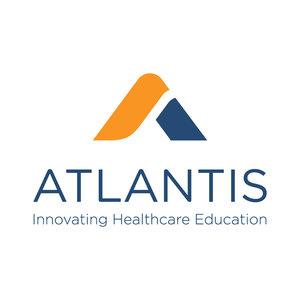 gpa — Atlantis Podcast | Atlantis