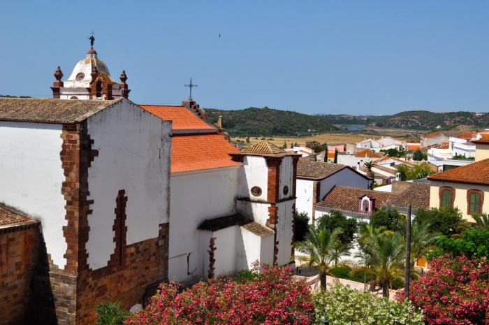 View at Castelo Silves (Silves Castle).jpg