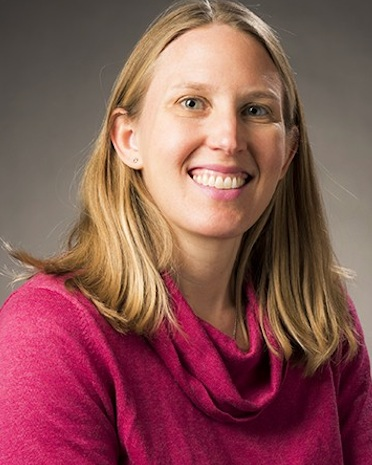 Atlantis programs fill a unique niche in study-abroad offerings that meet the specific needs of pre-health students. The staff are extremely knowledgeable and committed to increasing global exchange in the medical arena. - Jennifer Hood-DeGrenierAssociate Professor of Biology; Chair, Pre-medical Advisory CommitteeWorcester State University
