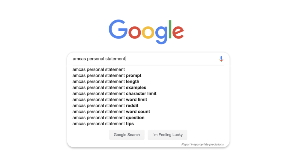 Google-search-amcas-personal-statement.png