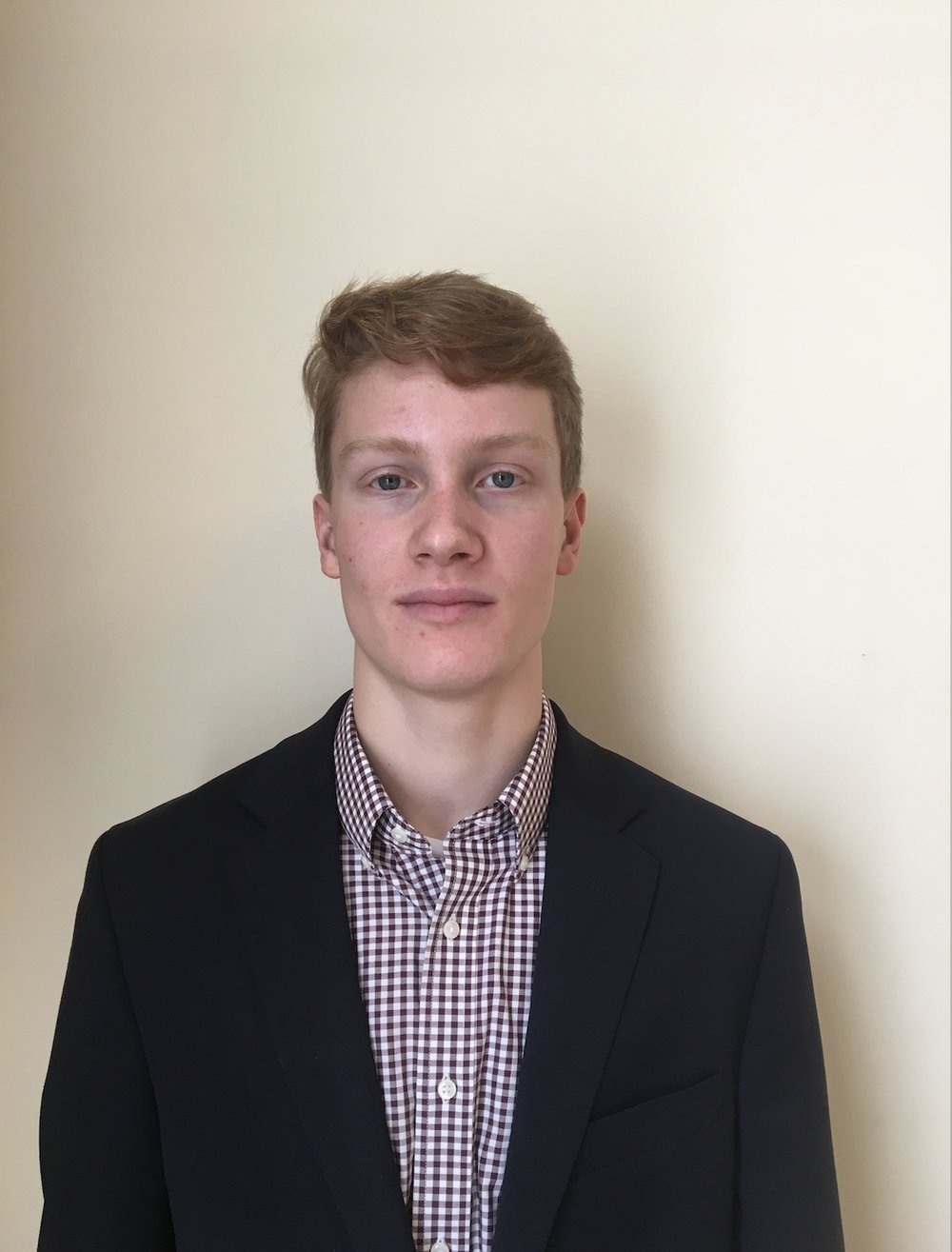 """""""With this opportunity from Atlantis… - …I have learned the importance of being a caring and thoughtful physician. I was able to understand healthcare in the D.C. area and meet peers interested in medicine.""""-Samuel K., North Carolina, High-School Class of 2020, Atlantis D.C. 2018 alum"""