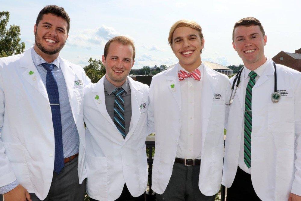 White Coat Guys.JPG