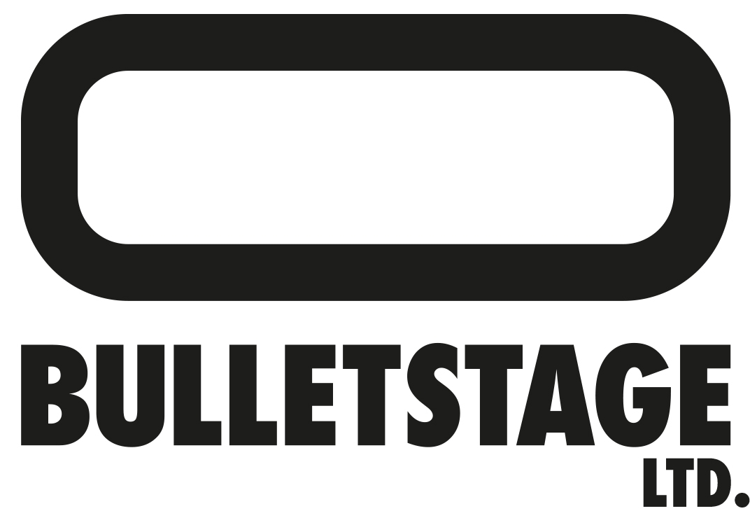 Bulletstage  Airstream | Stage Hire