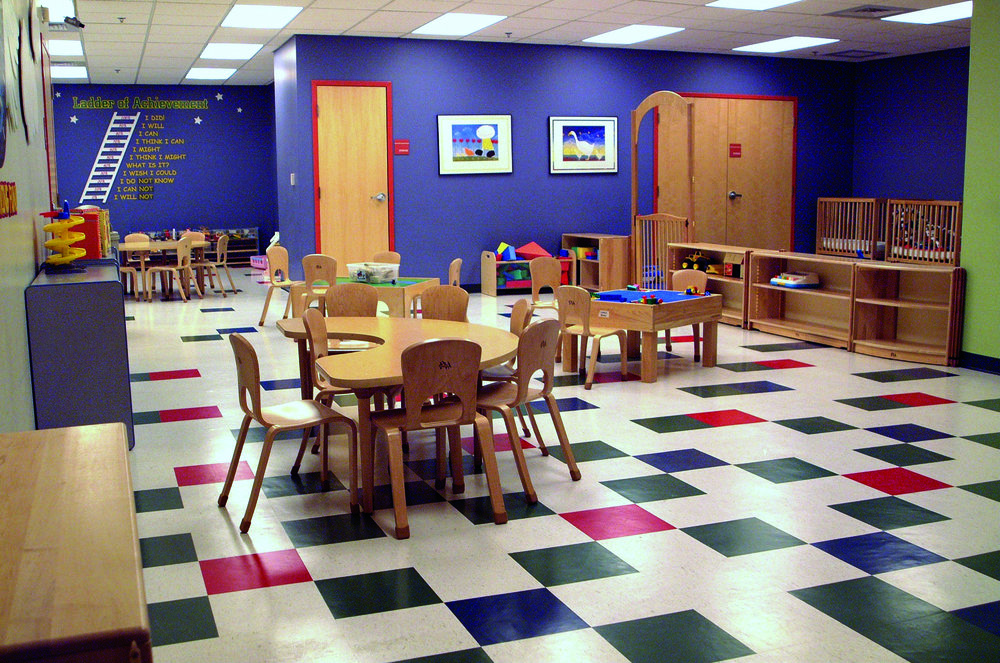 Avon Youth Activity Center.JPG