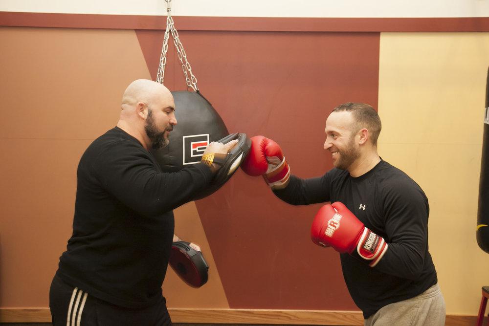 Bristol PT Boxing 2.jpg