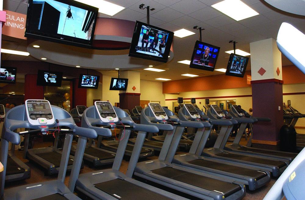 Healthtrax NY Grand Opening 124 Treadmills cmyk.jpg
