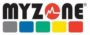 myzone logo 2018.JPG
