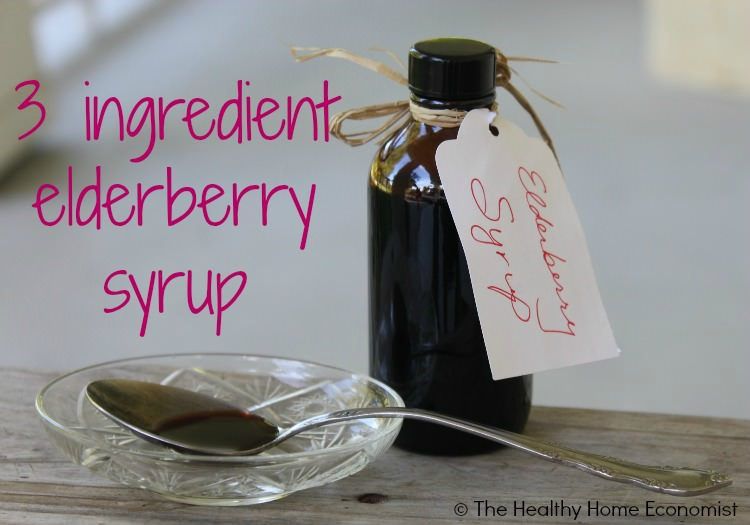 elderberry-syrup-to-boost-immunity_mini1.jpg