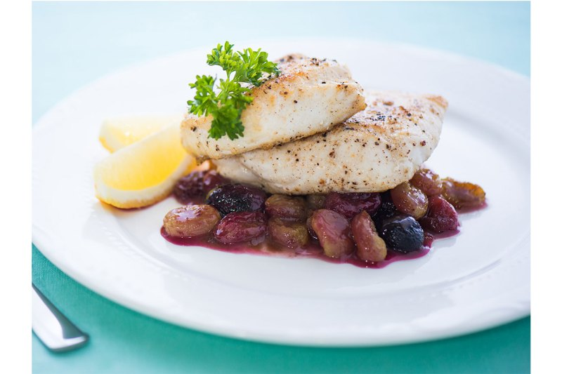 halibut-balsamic-roasted-grapes.jpg