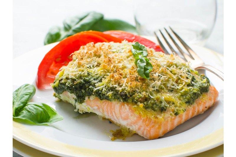 baked-salmon-pesto.jpg