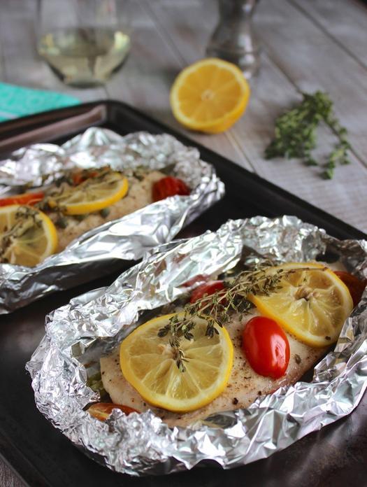 fish-vegetable-packets.jpg