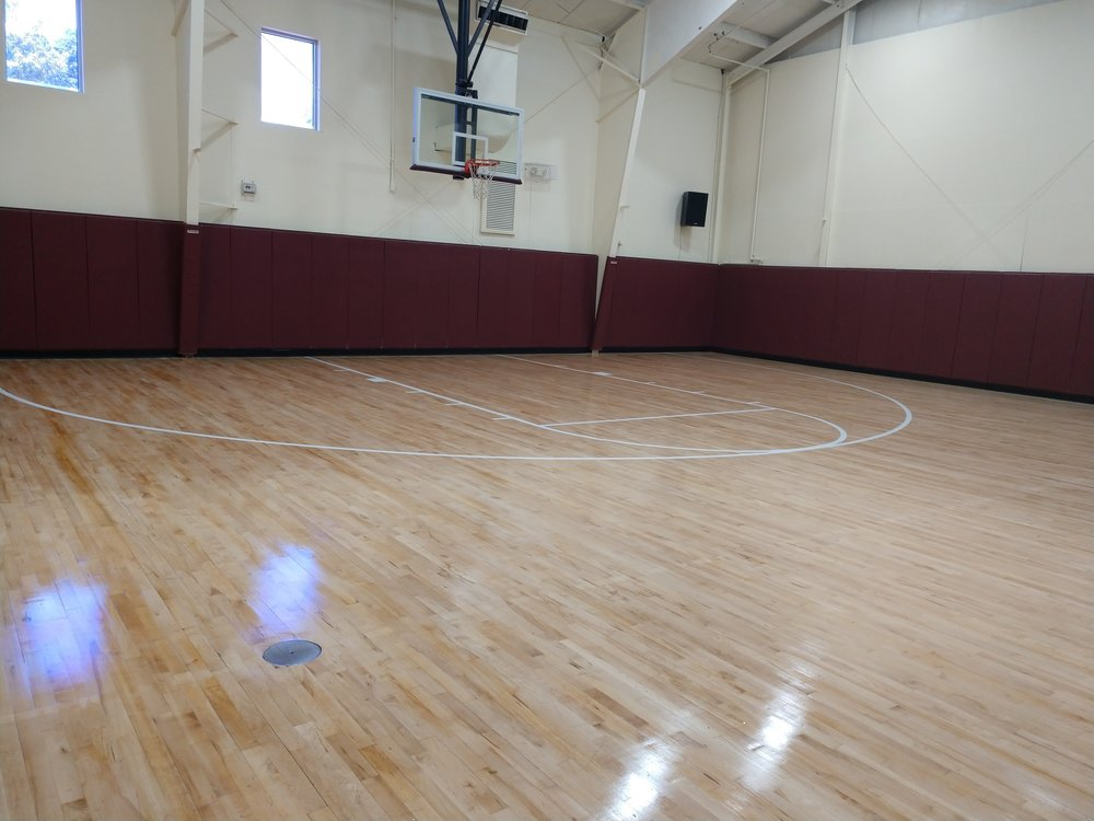 BASKETBALL COURT 2018.jpg