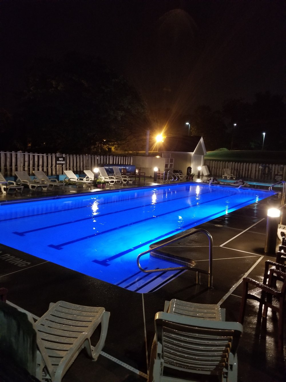 NE POOL NIGHT 06.2018.jpg