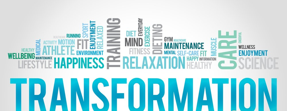 Click here to read some amazing Trax Transformation Stories & Testimonials