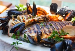 grilled-seafood-32c.jpg
