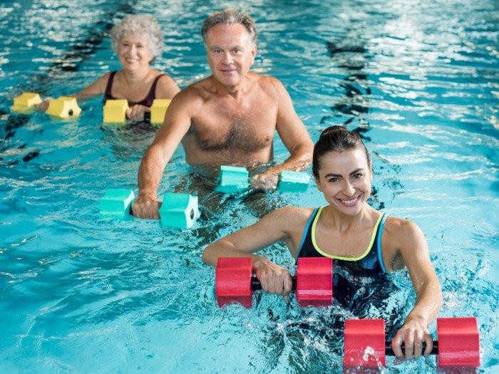 waterexercises.jpg