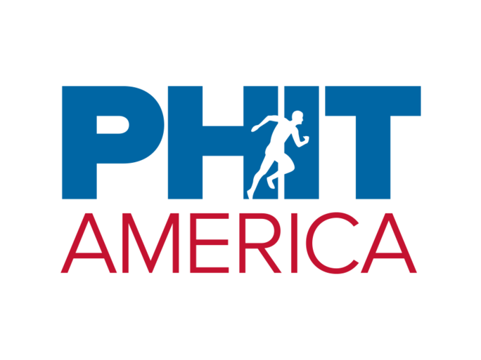 preview-full-PhitAmerica_logo_2clr.png