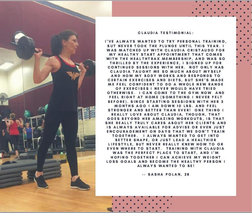 Claudia, EP testimonial.JPG