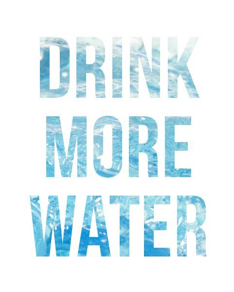 drink-more-water-1.jpg
