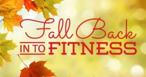 fall-back-into-fitness-300x160.jpg