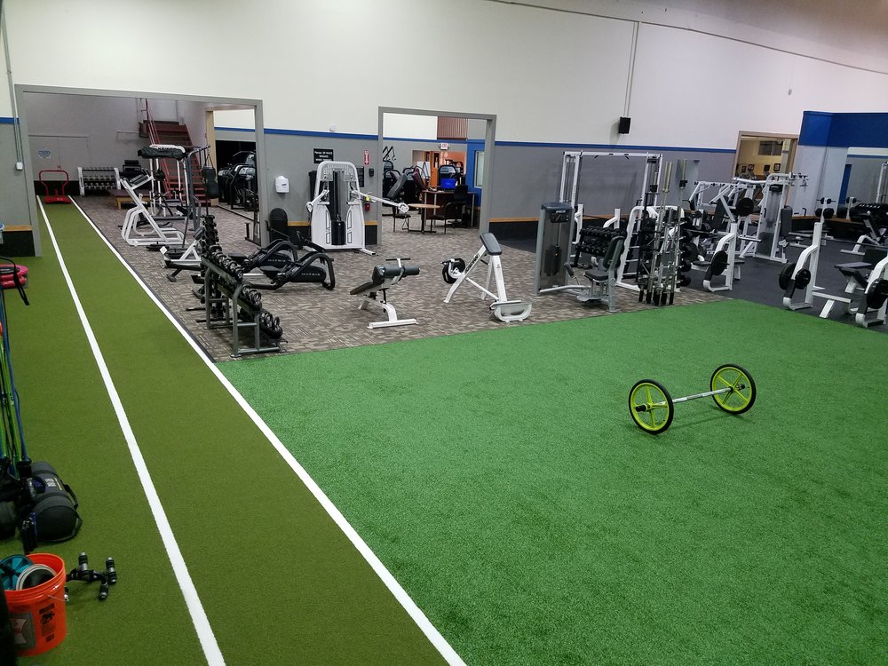 BR sled track and turf 2.jpg