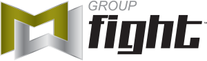 ht-group-exercise-logos-300px-flight.png