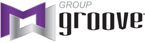ht-group-exercise-logos-300px-groove.png