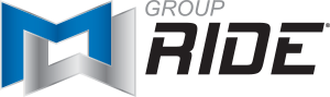 ht-group-exercise-logos-300px-ride.png