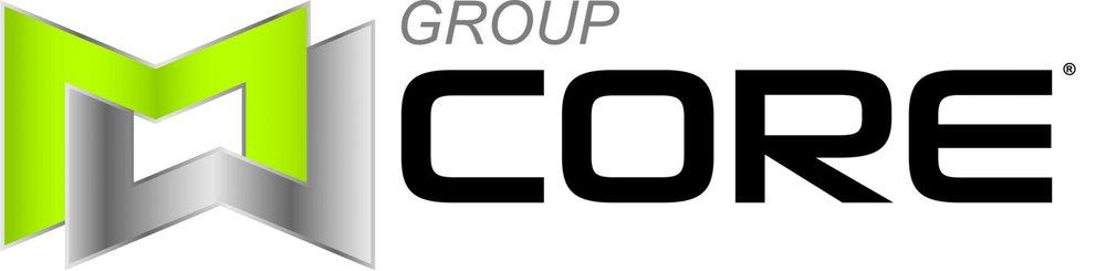 GCr-MOSSA-FullLogo-CMYK-hires.jpg