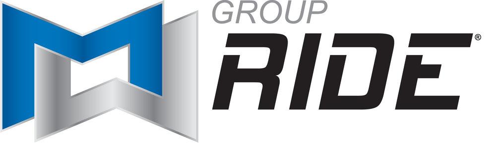 GR-MOSSA-FullLogo-RGB-hires.jpg