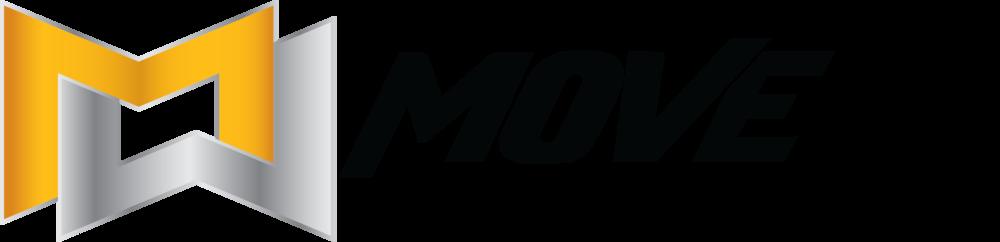 M30-MOSSA-FullLogo-CMYK.png