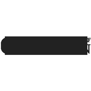 OregonU.png